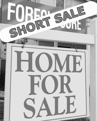 Foreclosure and Short Sale Information and Search for Central Pennsylvania including Hershey, Harrisburg, Mechanicsburg, Linda and Ron Goldberg , Certified Distressed Property Experts, CDPE