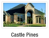 Search Castle Pines, CO Homes
