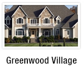 Search Greenville, CO Homes