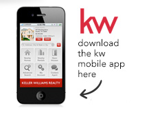 Connect with Scherzer Real Estate on Your Mobile Device