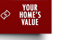 Online form to find the value of your home