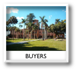 SANDRA SOUSS, Keller Williams Realty - BUYERS - MIAMI Homes