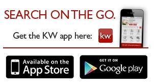 SANDRA SOUSS MOBILE APP CODE app.kw.com/KW1QWBU1J