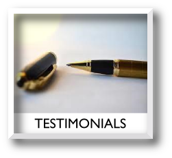 SANDRA SOUSS, Keller Williams Realty -TESTIMONIALS - MIAMI Homes