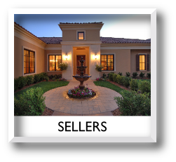 SANDRA SOUSS, Keller Williams Realty - SELLERS - MIAMI Homes