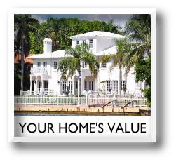 SANDRA SOUSS, Keller Williams Realty - HOME VALUE - MIAMI Homes
