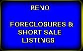 Search for Reno, NV bank owned foreclosures and short sale listings
