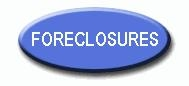 Search for all bank owned foreclosures in the MLS system.