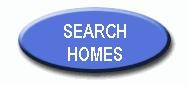 Search for your next home from all active MLS listings from the Northern Nevada Regional MLS System
