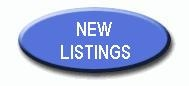 Search for all new MLS listings recently added to the MLS zyztem.