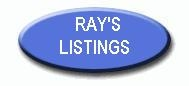View all of Ray Fenwick's active listings.