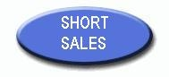 "Search the MLS listings for all homes listed as a ""short sale""."