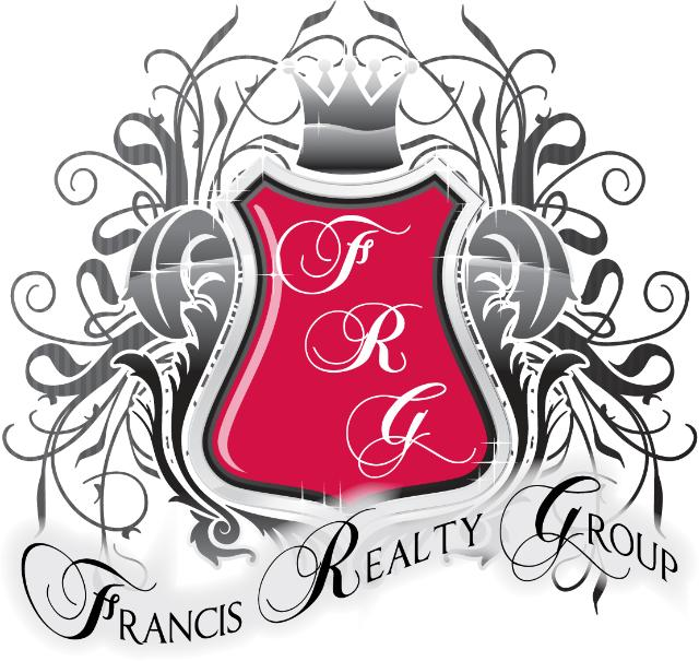 francis realty group homes for sale