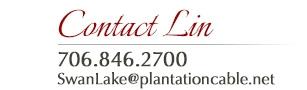 Contact Lin