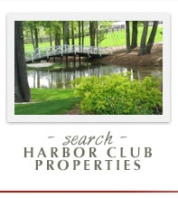 search harbor club properties