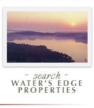 search water's edge properties