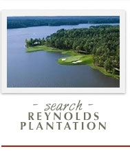 search reynolds plantation