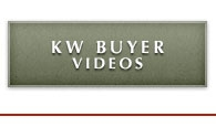 kw buyer videos