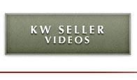kw seller videos