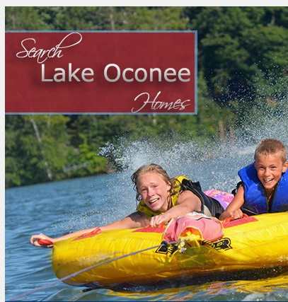 Search Lake Oconee Homes in Eatonton, Greensboro, Madison