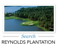 Search Reynolds Plantation Homes for Sale, Reynolds Plantation Real Estate