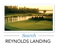 Search Reynolds Landing Homes for Sale, Reynolds Landing Real Estate