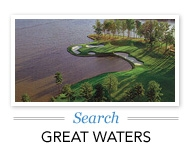 Search Great Waters Homes for Sale, Great Waters Real Estate