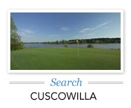 Search Cuscowilla Homes for Sale, Cuscowilla Real Estate