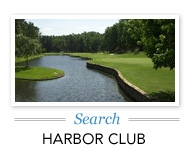 Search Harbor Club Homes for Sale, Harbor Club Real Estate