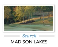 Search Madison Lakes Homes for Sale, Madison Lakes Real Estate