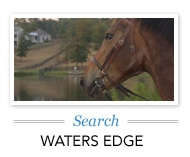 Search Waters Edge Homes for Sale, Waters Edge Real Estate