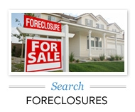 Lake Oconee Area Foreclosures, Foreclosures in Lake Oconee Area