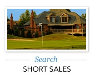 Lake Oconee Area Short Sales, Short Sales in Lake Oconee Area