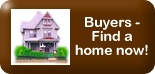 Click here to search all properties!