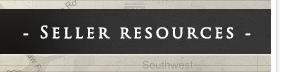 Seller Resrouces
