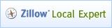 Zillow Local Expert