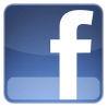 Deanna Rivetti Facebook Page