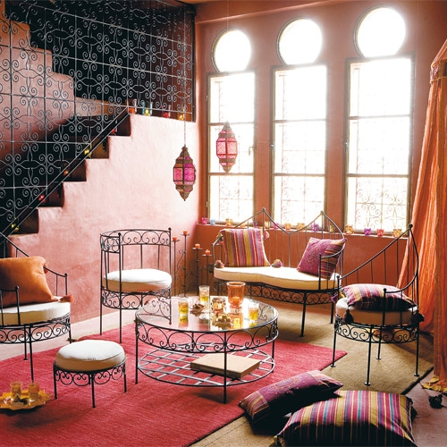 http://images.kw.com/agent_photos/2/3/6/236753/cute_pink_interior_1279556841740.jpg