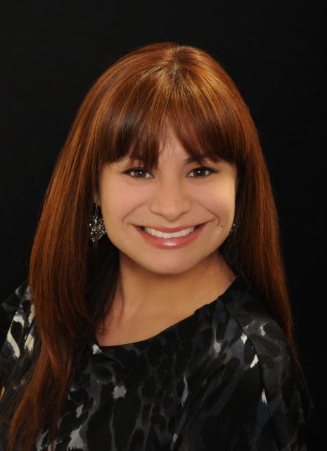Jessica Fausto Realtor Search Premier Palm Springs