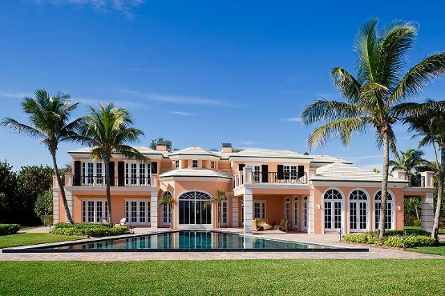 ... Luxury Dream Homes For Sale