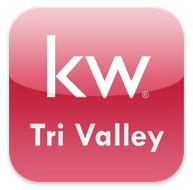 KW Trivalley iPhone App
