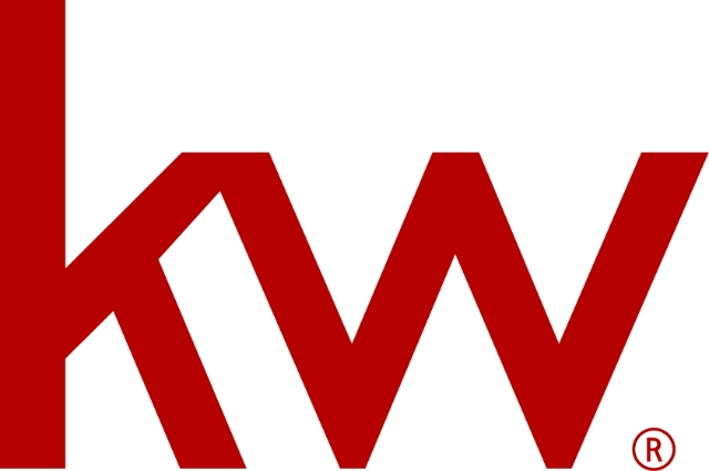 Keller Williams®