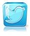 Sajag Patel Twitter