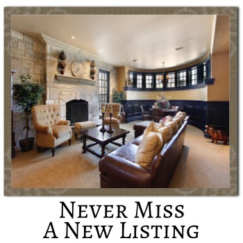 Never Miss a New Listing | Receive Alerts from Cheryl Maddaluna | KW Realtor | 908-507-7197