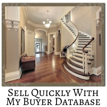 Sell Your Home Quickly with My Database of Home Buyers | Cheryl Maddaluna | KW Realtor | 908-507-7197