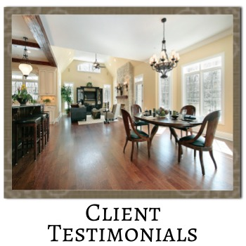 Read What Happy Clients are Saying about Cheryl Maddaluna | KW Realtor | 908-507-7197