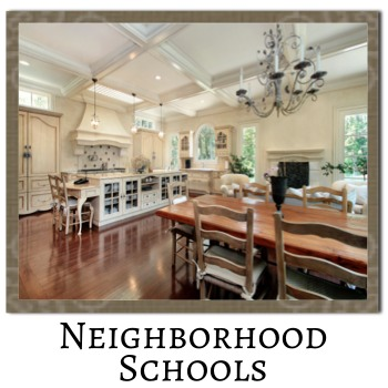 Neigborhood Schools near Basking Ridge NJ, Cheryl Maddaluna | KW Realtor | 908-507-7197