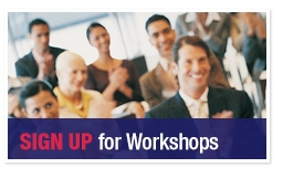 sign up free workshops