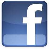 http://www.facebook.com/people/John-Squier/733023554