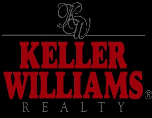 John Squier Realtor With Keller Williams Voice Or Text